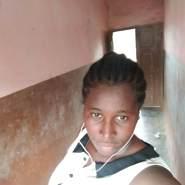 victoriaa246's profile photo