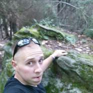 bennetts3's profile photo