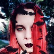 user_se20893's profile photo