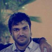 alir1565's profile photo