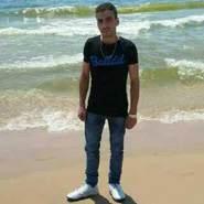user_hzs103's profile photo