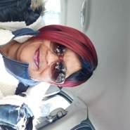kimberlye30's profile photo