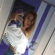 nereidag's profile photo