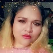 ilesia's profile photo
