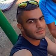 662akrm's profile photo
