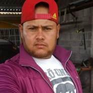 juriso's profile photo