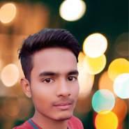 sifath7's profile photo