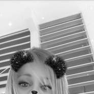 anasierra8494's profile photo