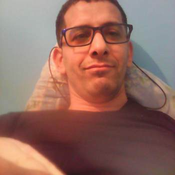 mohamedb3535_Bejaia_Libero/a_Uomo