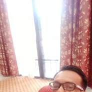 ayie14's profile photo