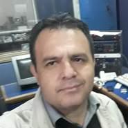 hugo0426's profile photo