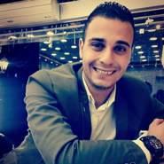 mohammadn169's profile photo