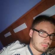 christianr372's profile photo