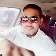 user_zudo129's profile photo