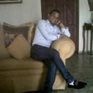 nelsontezanos4todpre's profile photo