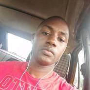 issoufk22's profile photo