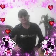 norma52's profile photo