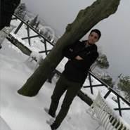 user_gao01765's profile photo