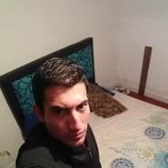 jhonatang110's profile photo