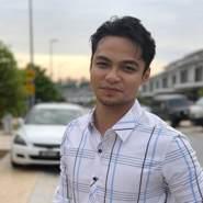 markl0368's profile photo