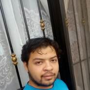 jhony83gp's profile photo