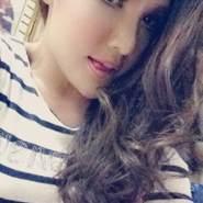 annyj640's profile photo