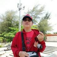user_tiz140's profile photo