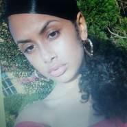 esthers131's profile photo