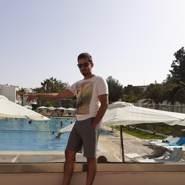 mouadk29's profile photo