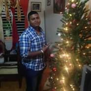 jeifrialcatara's profile photo