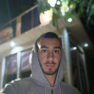 yordana12's profile photo