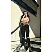 alina_neagu's profile photo