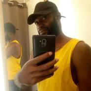 khaier991's profile photo