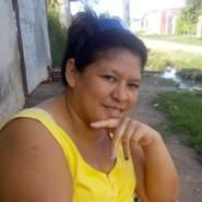 fatimae252's profile photo