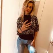 carmelia10's profile photo