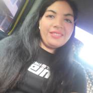 katherinea22's profile photo
