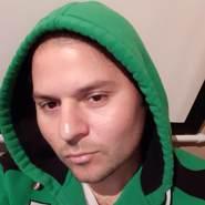 ezequiell230's profile photo