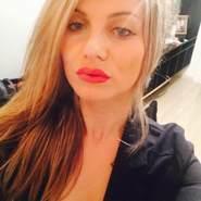 nathalie497's profile photo