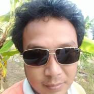 user_abgid06's profile photo