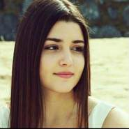 sousou1435's profile photo