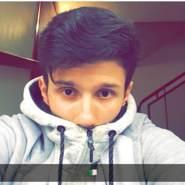 spotfac's profile photo