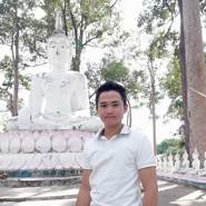 khantii's profile photo