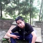 amilkar2's profile photo