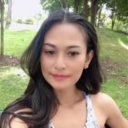 nickynick8's profile photo