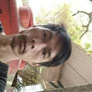 asepr2372's profile photo