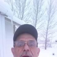 justlookn41's profile photo