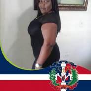 carmeny16's profile photo