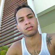 andyb980's profile photo