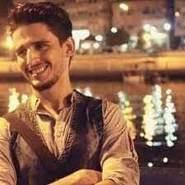 mohamedh4159's profile photo