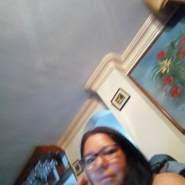 estrella_zori's profile photo